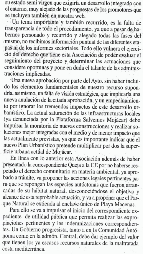 actualidad-abril-2004_2de2