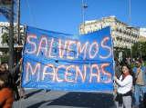 macenas2