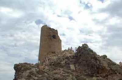 Torre Pirulico1